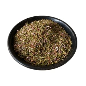 Natural dyes - Heather